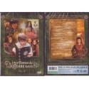Les Contes de l'Histoire Sans Fin Volume 4 DVD Vidéo Série Fantasy