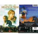 HELENE DE TROIE DVD Film Peplum Adam Shapiro Sienna Guillory Matthew Marsden