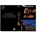 Conan le Rebelle Roman Heroic Fantasy de Poul Anderson
