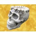 Cendrier Crânes Squelette Gothique Fantasy Cendriers Macabres
