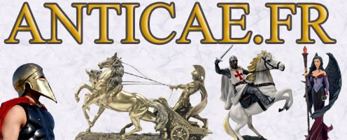 Articles Moyen Age Dragon Fée Antiquité Médiéval Gothique